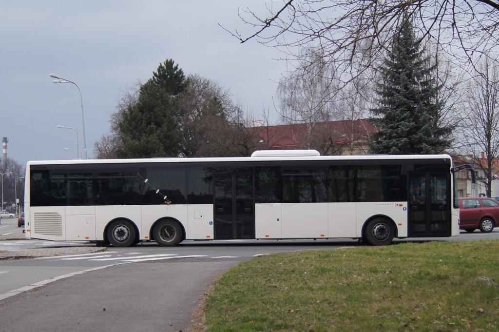 Lineoz Net Transport Amp Mobilit 233 Urbaine Afficher Le