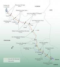 Rychlost datování ourense