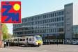 Novinky z Krefeldu a PCW