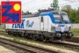 Vectron pro PIMK Rail