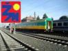 ASTRA připravuje noční vlaky na vlastní licenci