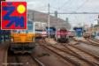 RegioJet získal všechny tři trasy na Břeclav