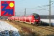 Zkušební jízdy NIM Expressu na ŽZO zahájeny