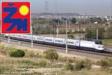 Čtvrtstoletí vysokorychlostní dopravy ve Španělsku